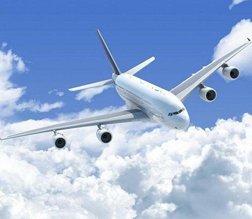 印尼雅加達飛昆明航班