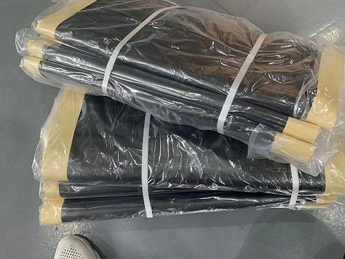 四川熱縮套 四川纏繞帶 熱收縮纏繞帶的使用方法