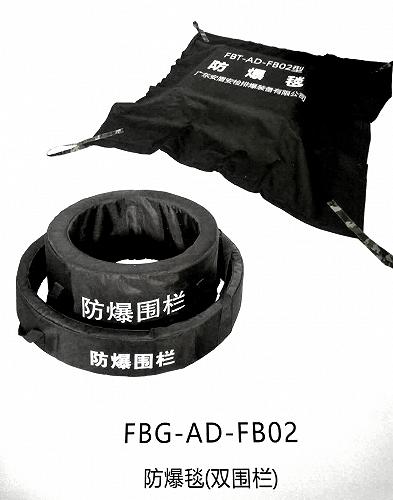 沈陽現貨供應測溫門-X光機-防爆警用產品