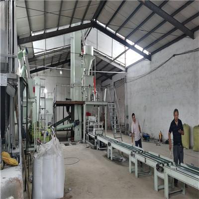 保溫板設備-全自動化設備生產線廠家