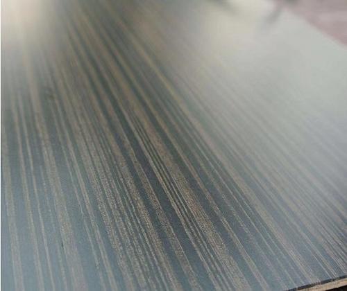 板材啞膜-膚感膜-5c厚