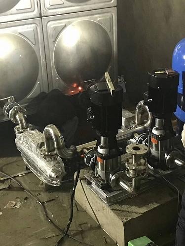 連云港紫外線消毒rx-uv-300