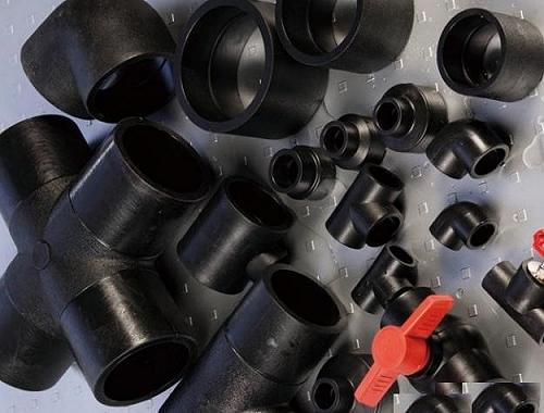 雄縣PE管材,電熔管件,PE熱熔管件廠家批發