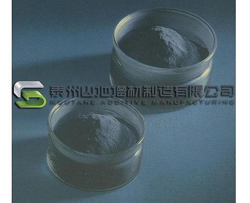 山地增材供應模具鋼粉末