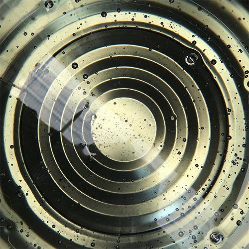 环氧树脂6101施工流程