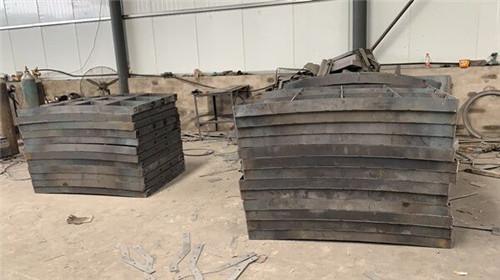 風機基礎鋼模板 弧形風電模板定做廠家 生產制造批發