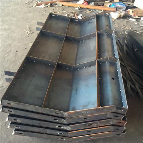 鋼模板定做廠家 定制異形鋼模板