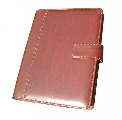 西安党员活动手册现货现货笔记本