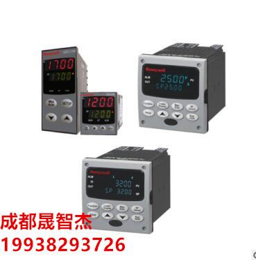 霍尼韦尔dc2500温度控制器经销商