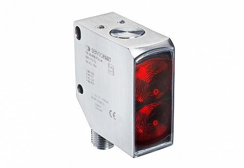 森薩帕特光電測距傳感器FT25-RA代理