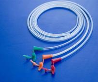 胃管,十二指腸營養管,雙腔洗胃管
