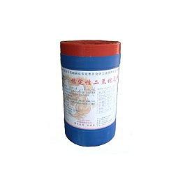 高纯稳定性二氧化氯粉剂