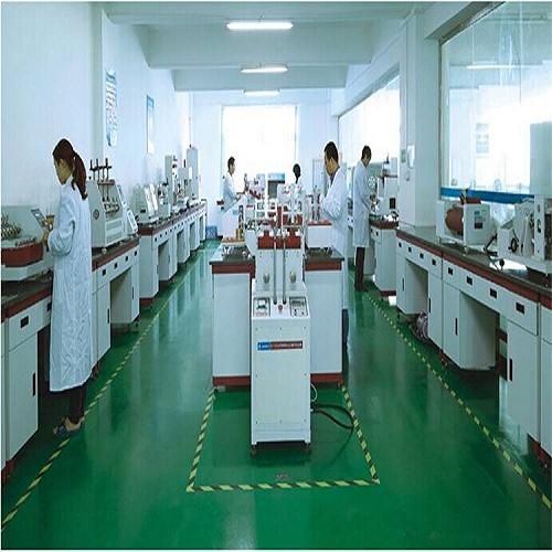 深圳市南山區儀器檢測 計量校準有限公司