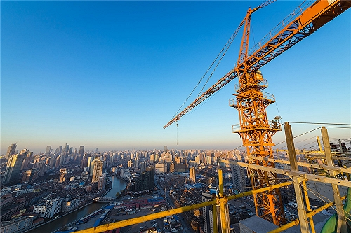 河南辦理工程建筑業企業施工勞務資質