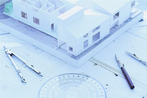 办建筑业劳务分包资质