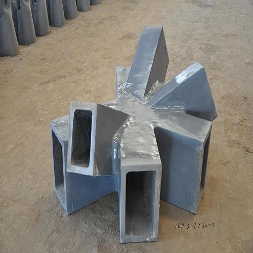 鋼結構鑄鋼件,空間結構鑄鋼節點