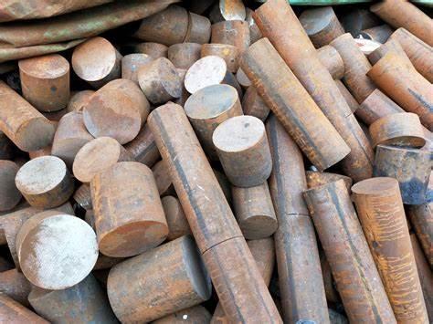 黃島區庫存物資回收積壓物資回收