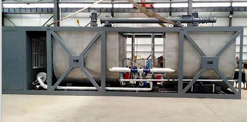 改性沥青生产设备 厂家生产直销