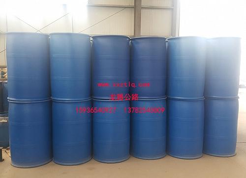 中裂CZ2沥青乳化剂 液体沥青乳化剂