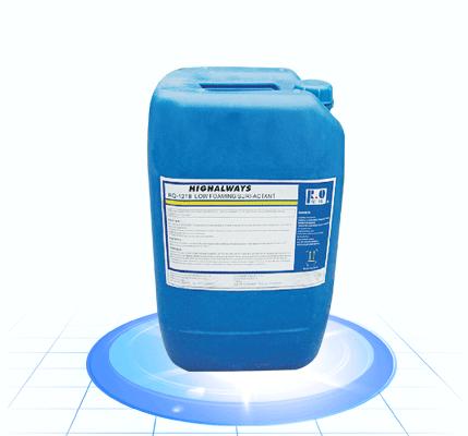 深圳廠家一站式提供除銹除油除蠟表面活性劑