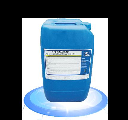 消泡劑、低泡、無泡表面活性劑供應廠家