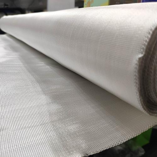 熱固性復合材料玻璃纖維