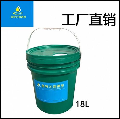 沖壓油,延長沖頭模具壽命專用沖壓油