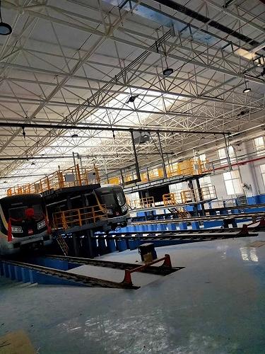 深圳智能化鋼骨架輕型板直銷