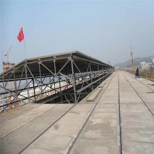 宣威鋼骨架輕型板屋面板直銷,防火抗壓環保
