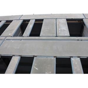 河北鋼骨架輕型板天基板直銷