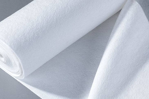 e-PTFE(ULPA)超高效空气滤纸