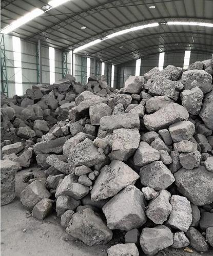 磷鐵加工廠,磷生鐵價格
