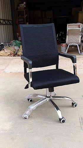 辦公椅 昆明老板椅 吧椅 送貨上門