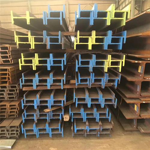 澳標H型鋼軋制方法規格系數表