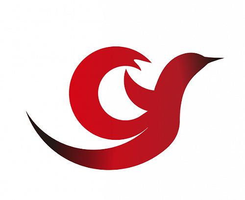 煙臺超悅財務記賬報稅商標注冊一站式服務