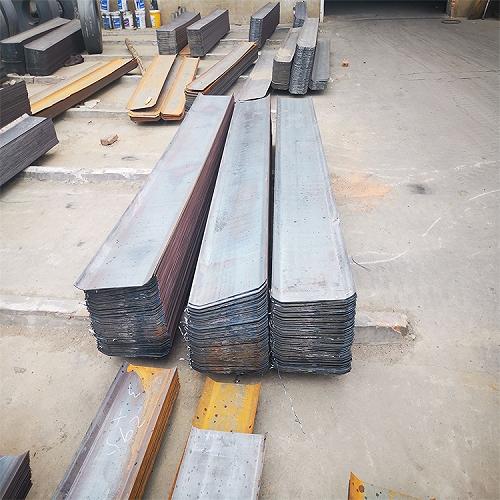 止水鋼板 止水鋼板廠家 止水鋼板廠