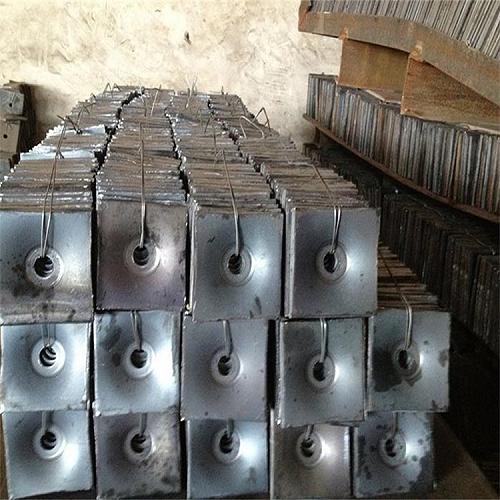 礦用托盤 礦用托盤生產廠家 礦用托盤廠