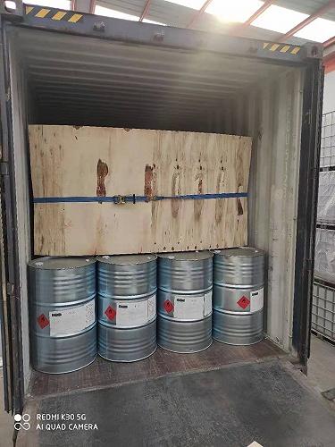 山东工业级碳酸二甲酯现货量大