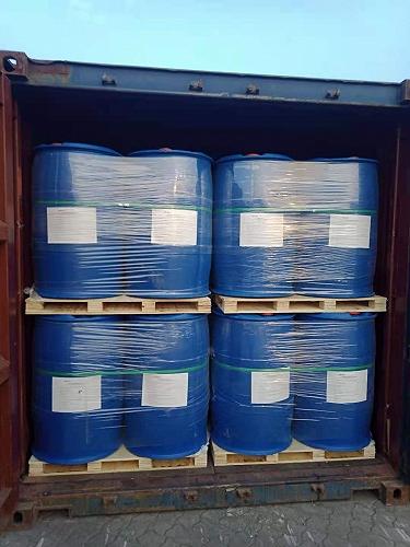 工业级醋酸 99.8冰乙酸桶装出口