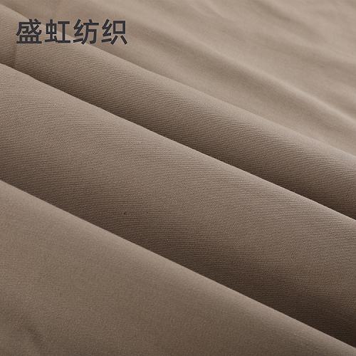 牛仔褲西褲滌棉口袋布T/C 133*72