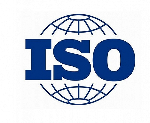 恒标知识产权27001ISO
