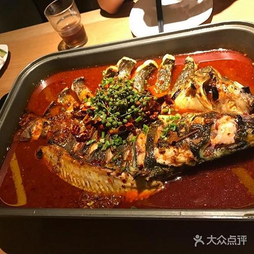 微山湖地锅鸡烤鱼加盟