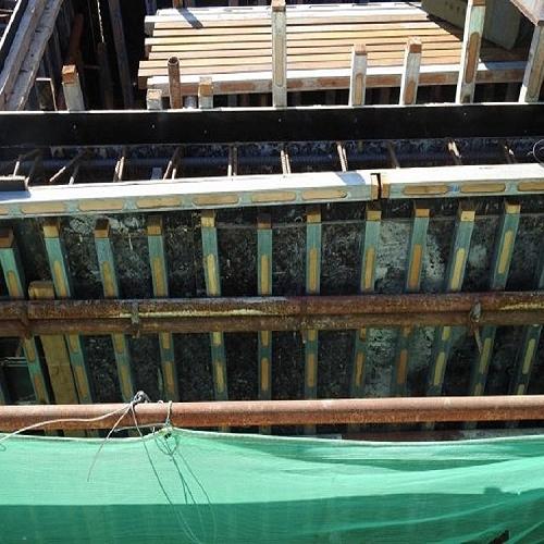 河北奧宏鋼包木生產廠家