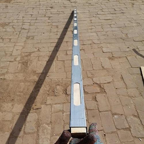 河北奧宏鋼木龍骨生產廠家 銷售區域不限