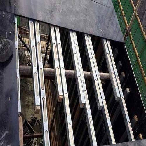 鋼包木生產廠家 河北奧宏免費提供樣品
