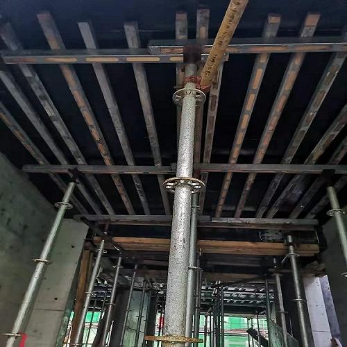 鋼木龍骨生產廠家 價格低 滿意在付款