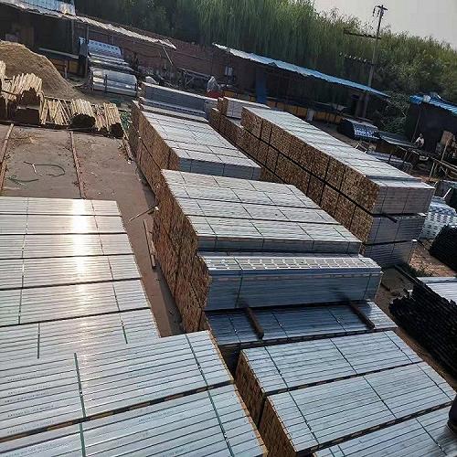買鋼包木就到河北奧宏 鋼包木實體生產廠家