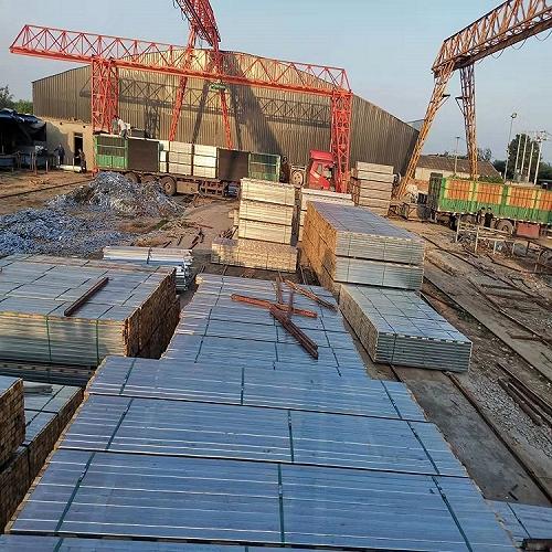 鋼包木生產廠家 來河北奧宏 讓您滿意而歸