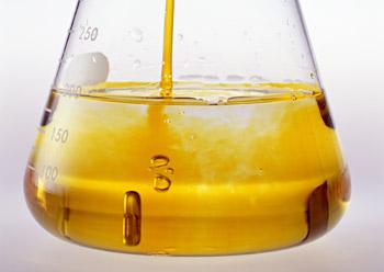 2-吡啶甲酸乙酯 2524-52-9