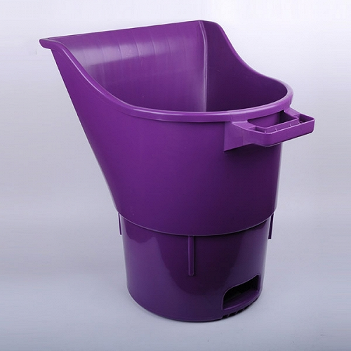 農具用品農作物塑料制品注塑模具